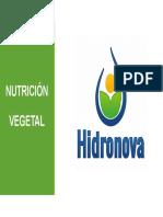 0.1 Taller de Formulación Nutricion Vegetal (Paulina)