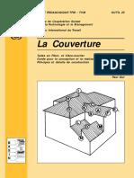 La couverture.pdf