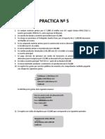 406138109-Molinos-s-a-Ejercicios-1.docx