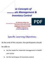 MM_Inventory Control_Dr SSK_Nov 2019.ppt