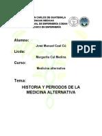 MEDICINA ALTERNATIVA.docx