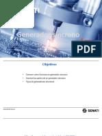6. Generador síncrono.pptx