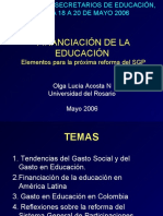 articles-101329_archivo_ppt6