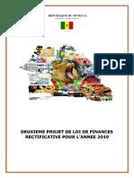 www.budget.gouv_.sn_deuxieme_projet_de_loi_de_finances_rectificative_pour_l_annee_2019_2019-11-07_14-51.pdf