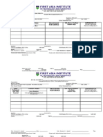 PRC Form 092908[1] (1)