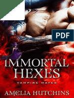 Inmortal Hexes.pdf