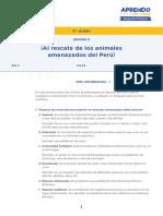 s9-4-prim-dia-3-anexo.pdf