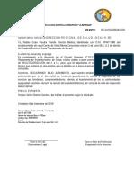SOLICITUD-RECATEG-RSPN-2019-DIRESA