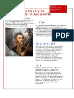 64088862-San-Martin-2