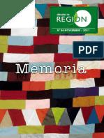 Justicia a los muertos o un alegato a favor del recuerdo moral.pdf