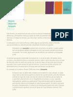 diploma-memoria-texto-binomio-evocacion-busqueda-modulo1