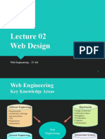 WebEngineering - Lecture 02.pptx