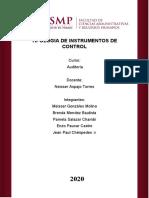 instrumentos auditoria.docx