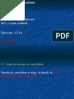 Consolidarea conturilor_23-03_2020