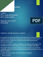 Consolidarea conturilor_29_04_2020