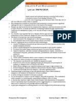 20PainManagement2006[1].pdf