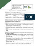 PGCC EPISTEMOLOGIA correto.pdf