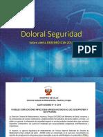 Doloral Seguridad fondo 2(1)