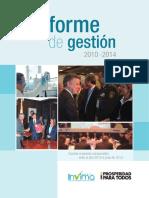 informe-de-gestion_2010-2014.pdf