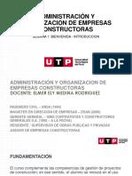 S1 s1 ADMINISTRACION UTP PG 2020 (1).pdf