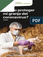 Ebook01_GrupoCentralAgricola_ProtegerGranjasDelCoronavirus