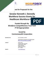 Healthcare-Hubs-WCTF-FY20-RFP-FINAL-5.29.2020