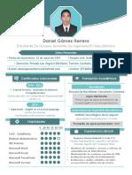 00000503-CV_Practicante Daniel Ga¦ümez