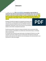 Fernandez, Paula.- Didactica de las P del lenguaje II