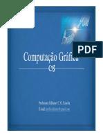 Computação Grafica_Parte1