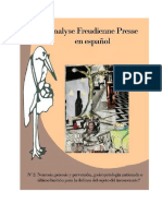 revista-num-2-compress-Neurosis-....pdf