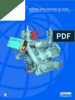 04 - Catalogo Peças Reposição SMC 4-6-8 100 e TSMC 8 100 - M.pdf