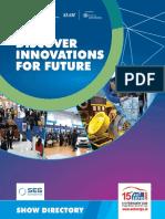 AutoExpo Catalogue 2020.pdf