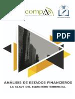 LIBRO ANÁLISIS DE ESTADOS FINANCIEROS (1)