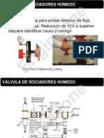 ARamirez Redes NFPA 25.pdf