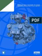 02 - Catalogo Peças Reposição SMC 4-65 6-65 8-65 TSMC 8 65.pdf
