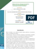 60601666-Plan-de-Marketing-Para-El-Banco-Del-Estado-Modificada.pptx