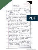 contract end sem 2.pdf
