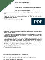 Características de separadores.pptx