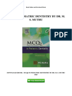 mcqs-in-pediatric-dentistry-by-dr-m-s-muthu.pdf