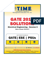 EE-GATE19_Solutions-Session-6_TIME