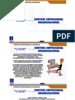 CONTROL INTERNO, PRUEBAS Y TECNICAS DE AUDITORIA-2 (3)-1 (1)