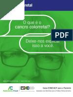 ESMO-ACF-Cancro-Colorretal-Um-Guia-para-o-Doente.pdf