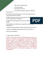 AVALIAÇÃO DE MICROBIOLOGIA E PARASITOLOGIA.docx