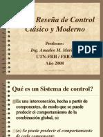 Breve_Resena_de_Control_Clasico_y_Moderno