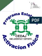 ProgramaActivacionFisica