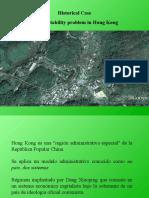 20_Sau_Mau_Ping,_Hoek,_Hong-Kong,_talud_en_roca,_