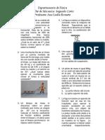 taller dinamica.pdf