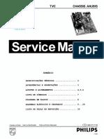 PHILIPS+ANUBIS.pdf
