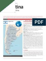 ARGENTINA_FICHA PAIS.pdf
