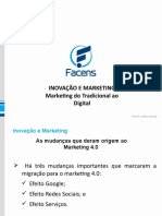 Aula_Marketing_Tradicional_Digital-2